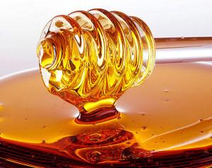 honey08